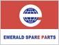 Emerald Spare Parts LLC