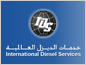 International Diesel Services