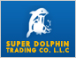 Superdolphin Trad