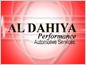 Al Dahiya Auto Spare Parts Llc