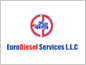 Eurodiesel Services Llc