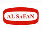 AL SAFAN AUTO SPARE PARTS CO. LTD